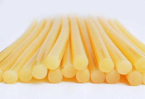 SBS rubber(Styrene Butadiene Styrene block copolymer) 792E | BEC materials