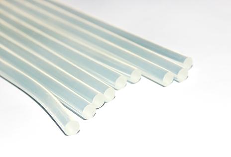 SBS rubber(Styrene Butadiene Styrene block copolymer) 791H | BEC materials